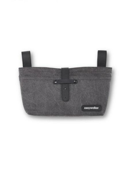 Универсална чанта органайзер за количка